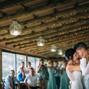 La boda de José Angel Bustos Fuentes y Vicente R. Bosch 18