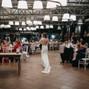 La boda de Christel y Masia Torreblanca by Cal Blay 38
