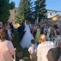 La boda de Elizabeth Polido y Palacio de la vega 18