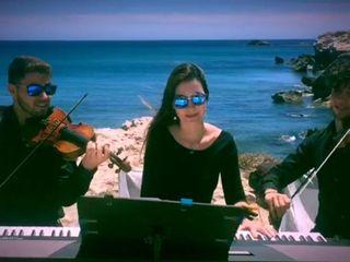 MusicALmería 6