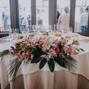 La boda de Covadonga Fernández Gutiérrez y NH Collection Palacio de Avilés 27