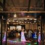 La boda de Christel y Masia Torreblanca by Cal Blay 39
