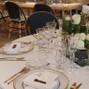 La boda de Yenny M. y Villa Laureana 10