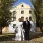 La boda de Cyntia y Boutique Paloma 3