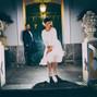 La boda de Cyntia y Boutique Paloma 4