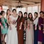 La boda de Gloria Martínez y Malonsilla 12