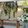 La boda de Yenny M. y Villa Laureana 11