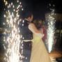La boda de Miguel Martínez Rico  y Mar Aday Wedding & Deco 11