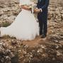 La boda de Josep Piris Gaimundi y Benjamin Riquelme Fotografía 2