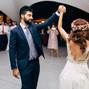 La boda de Laura y Lola Hurtado 9