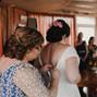 La boda de Gloria Martínez y Malonsilla 13