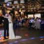 La boda de Christel y Masia Torreblanca by Cal Blay 41