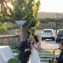La boda de Xavi Vilana i Laura Garcia y Pep Poblet - Saxofonista 7
