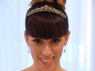 Andrea Moreno 2