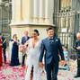 La boda de Adrián Cabrera Delgado y Somos Novios Ceremonia 5