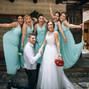 La boda de José Angel Bustos Fuentes y Vicente R. Bosch 22