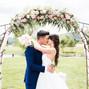 La boda de Carolina Vico Bustamante y Photografeel Bodas 32