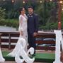 La boda de Adrián Cabrera Delgado y Somos Novios Ceremonia 6