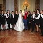 La boda de Mamen Perez Hernandez y Los Jardines del Naranjo 17