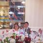 La boda de Rocío Casado Martínez y Hotel Infantas de León 16