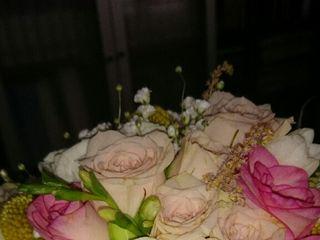 Flor Moderna 2