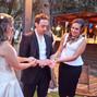 La boda de Montserrat Perez Alvarez y Tu Mago 3