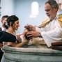 La boda de José Angel Bustos Fuentes y Vicente R. Bosch 24