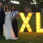 La boda de Xavi Vilana i Laura Garcia y Pep Poblet - Saxofonista 10