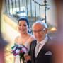 La boda de Lidia M. y Beatriz Gonzalez Make Up Artist 20