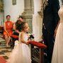 La boda de José Angel Bustos Fuentes y Vicente R. Bosch 25