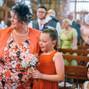 La boda de Vane Hernandez y Vicente R. Bosch 71