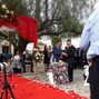 La boda de Carlos Ruiz Avila y Juan Carlos Corchado 9