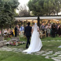 La boda de María M. y Torreón de Don Jacinto 9