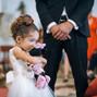 La boda de José Angel Bustos Fuentes y Vicente R. Bosch 26