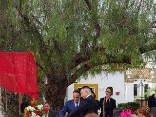 Juan Carlos Corchado 3