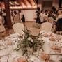 La boda de Daniel Garcia y Arcos de Quejana 18