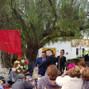 La boda de Carlos Ruiz Avila y Juan Carlos Corchado 10
