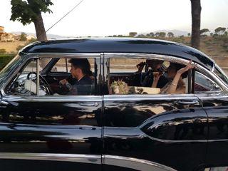 Buick Eventos 3