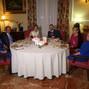 La boda de Mamen Perez Hernandez y Los Jardines del Naranjo 23