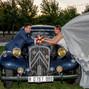 La boda de Vanesa Barroso Diez y Foto 7 8