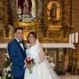 La boda de Vanesa Barroso Diez y Foto 7 9