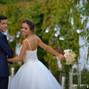 La boda de Meritxell y La Novia más Guapa 21