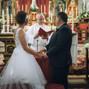 La boda de Vane Hernandez y Vicente R. Bosch 38