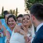 La boda de Susana Caballo Escoresca y Alta Definición 1080 - Rafa Millán 6