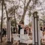 La boda de Christel y Gerard Garcia 17
