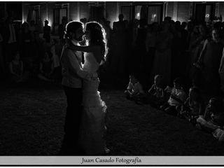 Juan Casado Fotografía 3