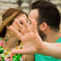 La boda de Tamara Pulido Flores y Emocions 4