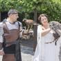 La boda de Sonia Borrella y Masía Medieval 10