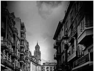 Juan Casado Fotografía 4