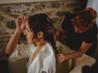 Piluka Brides 3